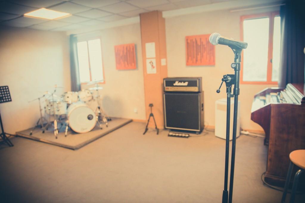 Grand Studio3 -  RepluG