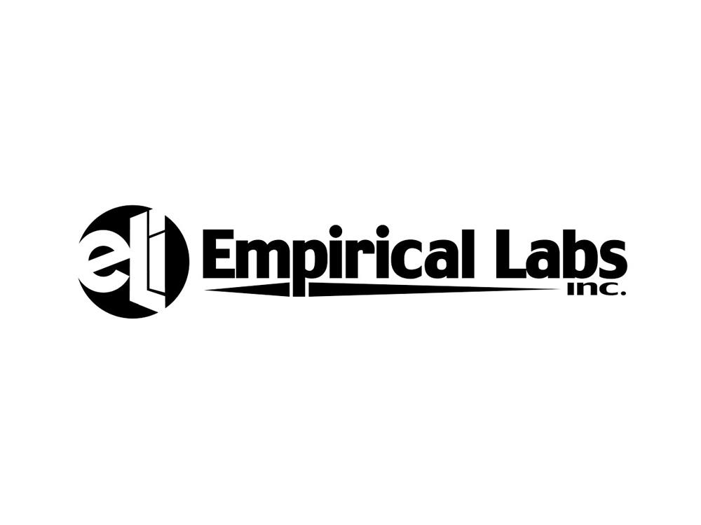 EMP-EL8X-4