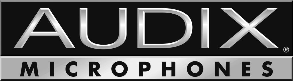 LogoAudix2