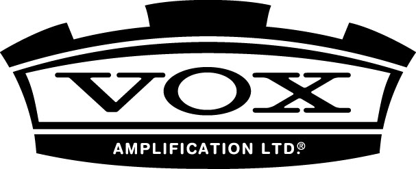 VOX-LOGO-FINAL