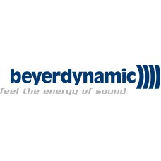beyerdynamic_Logo-228x228