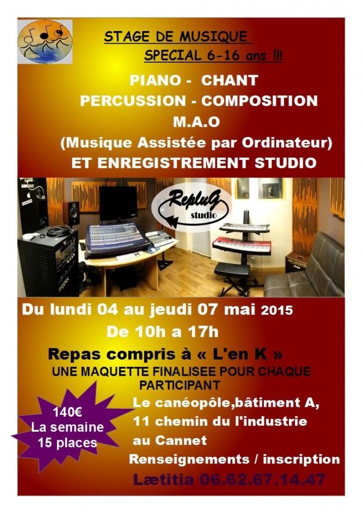 affich def studio(1)