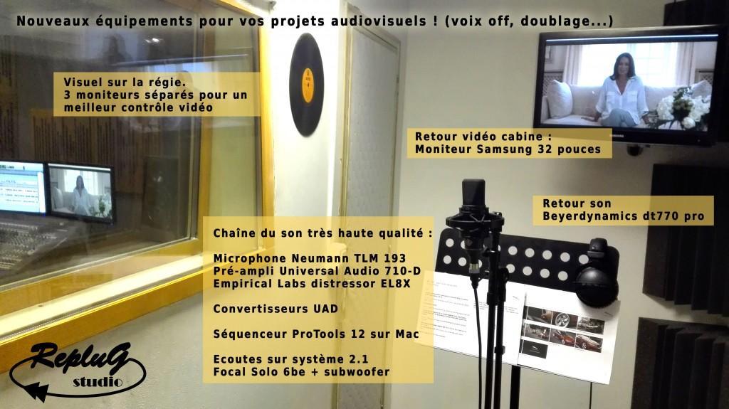 nouveaux-equipements-audiovisuels
