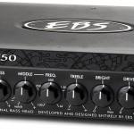 ebs-reidmar-750