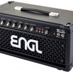 engl-e319-metalmaster-40