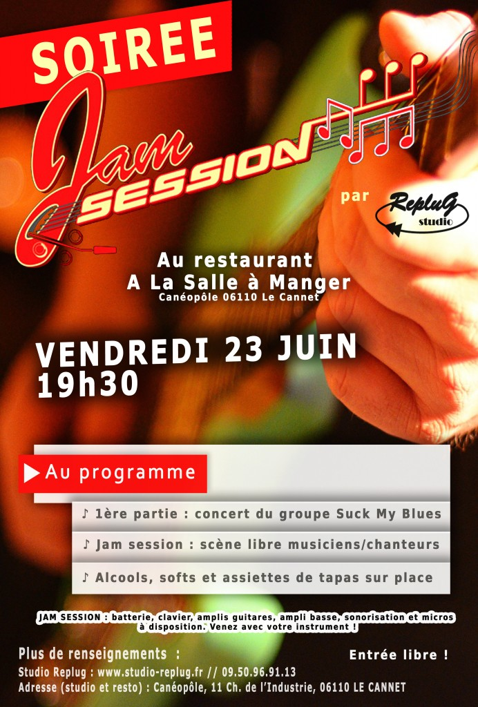 JAM-SESSION--23juin
