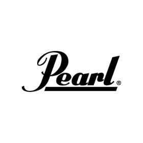 pearl-drums-logo-primary