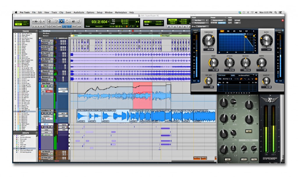 ProTools11_Features_KeyFeatures4_enlarge